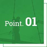 point.01